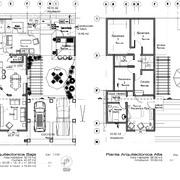 Remodelacion de casa-habitacion Dra Vargas