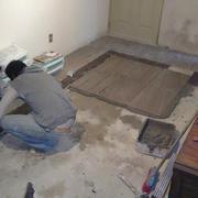 Remodelación Departamento Tlalpan