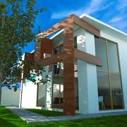 Distribuidores Plaka comex - Proyecto ABLGS - Chignahuapan - Puebla