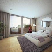 Proyecto para construir en SAN MARTINITO