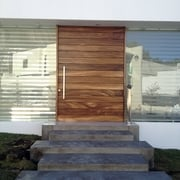 Distribuidores Interceramic - Puerta del bosque