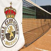 REAL CLUB ESPAÑA