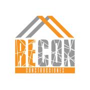 Distribuidores Cemex - Adaptación de piso para estudiantes en segunda planta de casa habitación