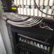 Cableado Estructurado y Soluciones Tecnológicas