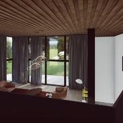 Reforma integral casa en barranquilla , Colombia ,Atlantico arqs