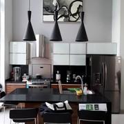 remodelacion cocina