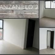 Manzanillo 2