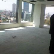 Remodelación Oficina Corporativa