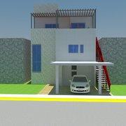 Loft Casa Jade