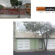 Distribuidores Pinturas Comex - Aguilas 937.