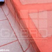 Distribuidores Pinturas Comex - Impermeabilización