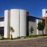 Residencia Lomas de Angelópolis