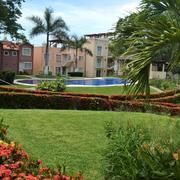 Residencial Flamingos Ixtapa