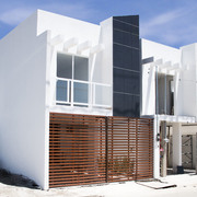 Distribuidores Imperquimia - Residencial San Pedro