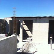 Roof Garden - Casa Miranda