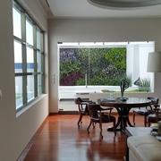 Diseño y Remodelacion Sala de Pilotos Eolo en Aeropuerto Internacional de Toluca,Estado de Mexico
