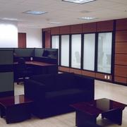 Distribuidores Pinturas Comex - Secretaría de Hacienda y crédito público