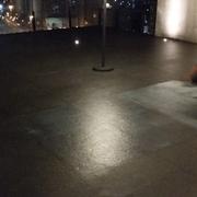 Sellado de pisos