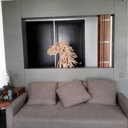 Sillon - sofa - mesas y adornos