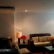 Suites Teca Once - Remodelación, Diseño de Interiores