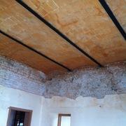 Distribuidores Imperquimia - Remodelación y Restauración Casona Centro Historico