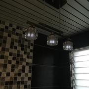 Distribuidores Berel - Transformación de baño pequeño