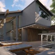 Residencia Tec