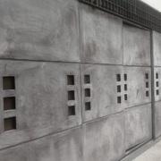 Distribuidores Comex - Remodelaciones residenciales HYPNOS