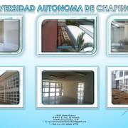 UNIVERSIDAD AUTONOMA DE CHAPINGO