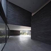 Casa SA 215