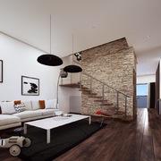 Residencia Carretas.