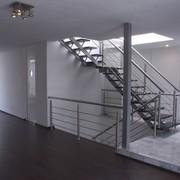 Residencia Zafiro