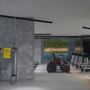 Vista Interior 1