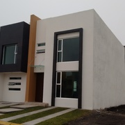 Distribuidores Interceramic - Ex Hacienda San Jose