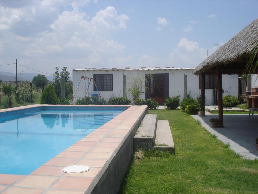 Fabricaci n piscina 40 000 lts ideas construcci n casa for Fabricacion piscinas