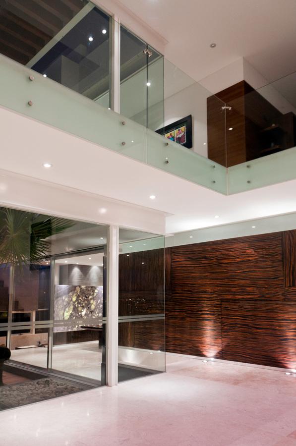 Interiorismo ideas arquitectos - Ideas interiorismo ...