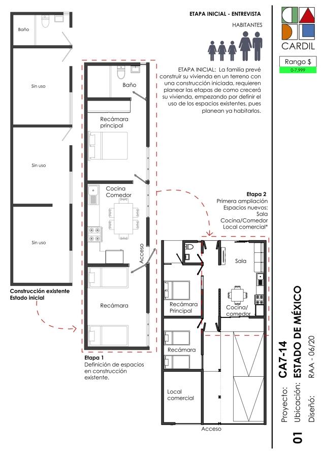 Casa Alvaro_001.jpg