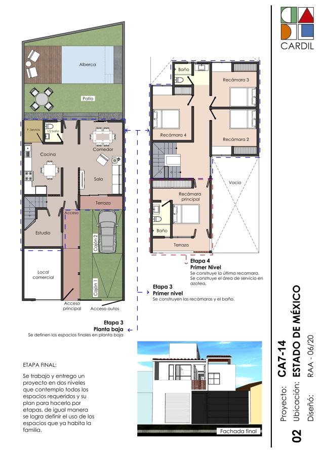Casa Alvaro_002.jpg