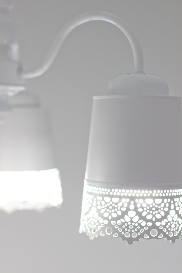 Los 19 Mejores Hacks de Ikea | Ideas Diseño de Interiores