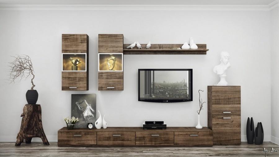 24-Entertainment-units-1024x577