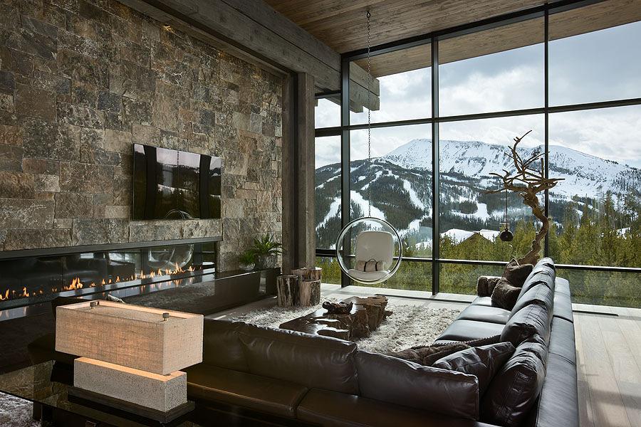30-Modern-Floor-to-Ceiling-Windows-11