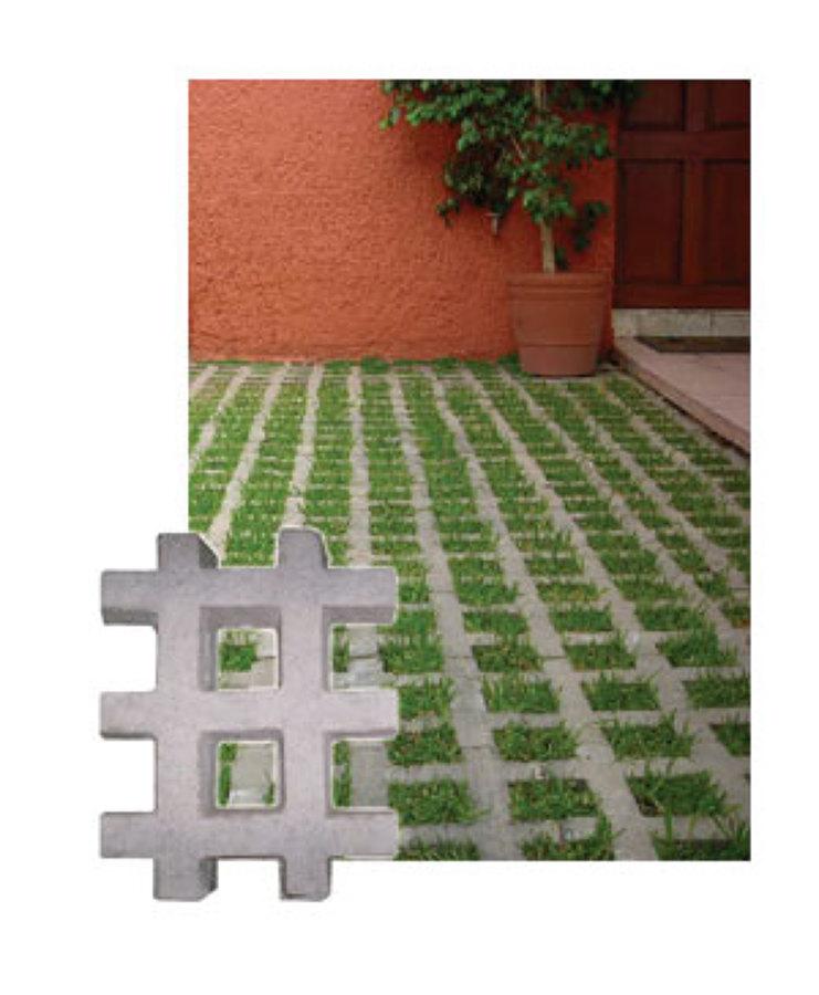 Foto adopasto de jardineria garces 176758 habitissimo for Jardineros en xochimilco
