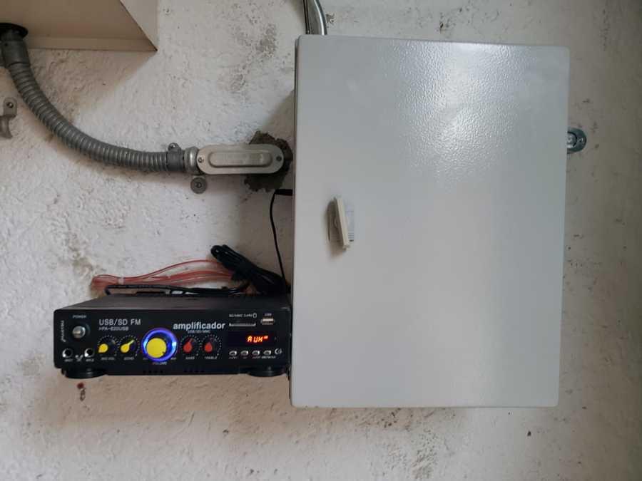 IMG-20200602-WA0048.jpg