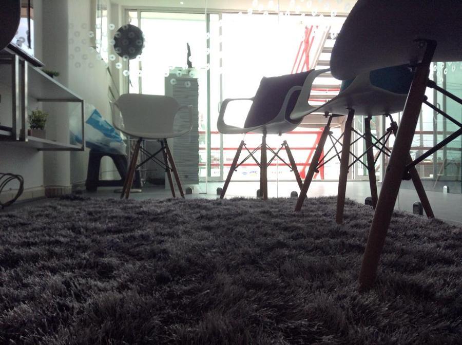 alfombras y tapetes