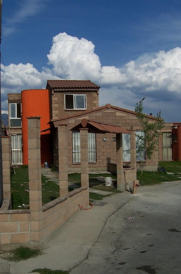 Ampliacion de casa tipo geo proyectos remodelaci n casa for Casas ideas y proyectos