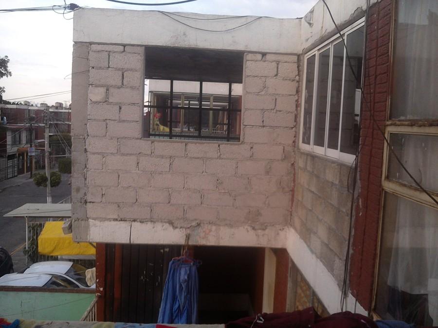 Caam instalaciones pisos y azulejos ideas construcci n casa for Casa pisos y azulejos