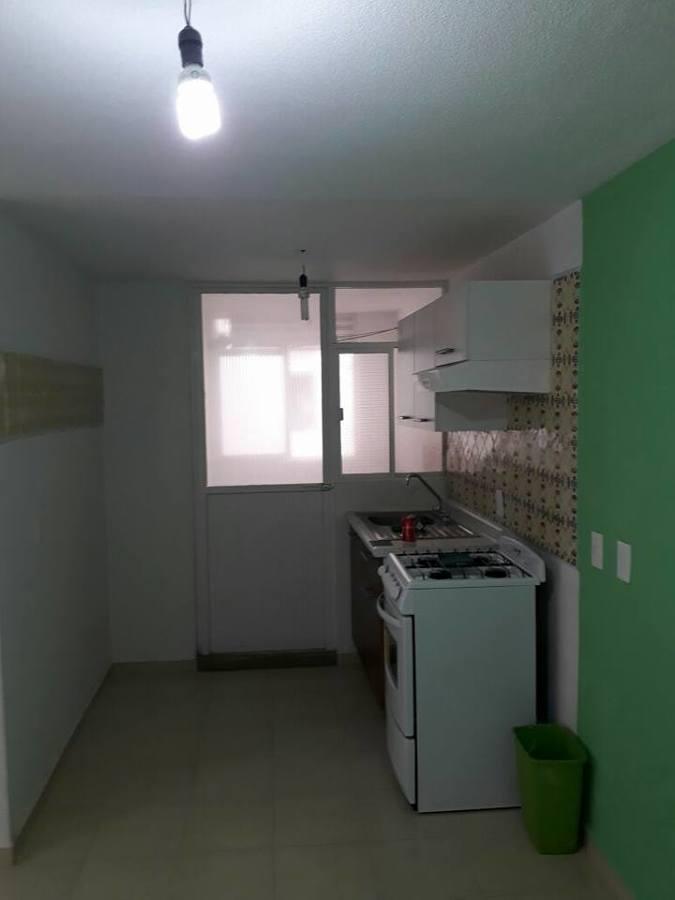 Área Cocina-Zotehuela
