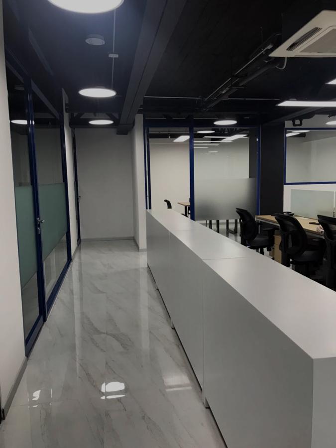 Área de trabajo 2