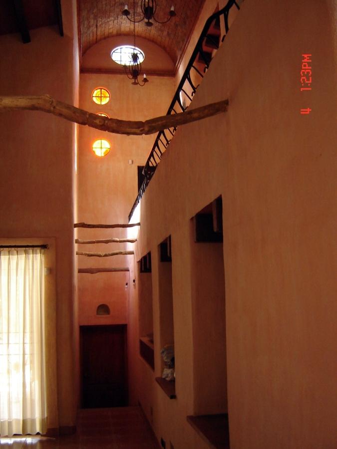 Foto arquitectura mexicana tradicional contemporanea de for Arquitectura mexicana contemporanea