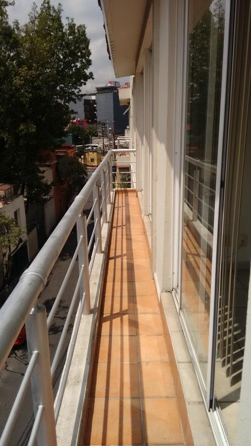 Balcón 2